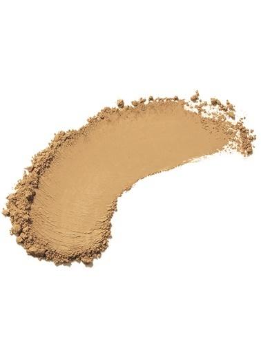 Jane Iredale  Amazing Base Powders Spf20 10.5G Golden Glow Altın
